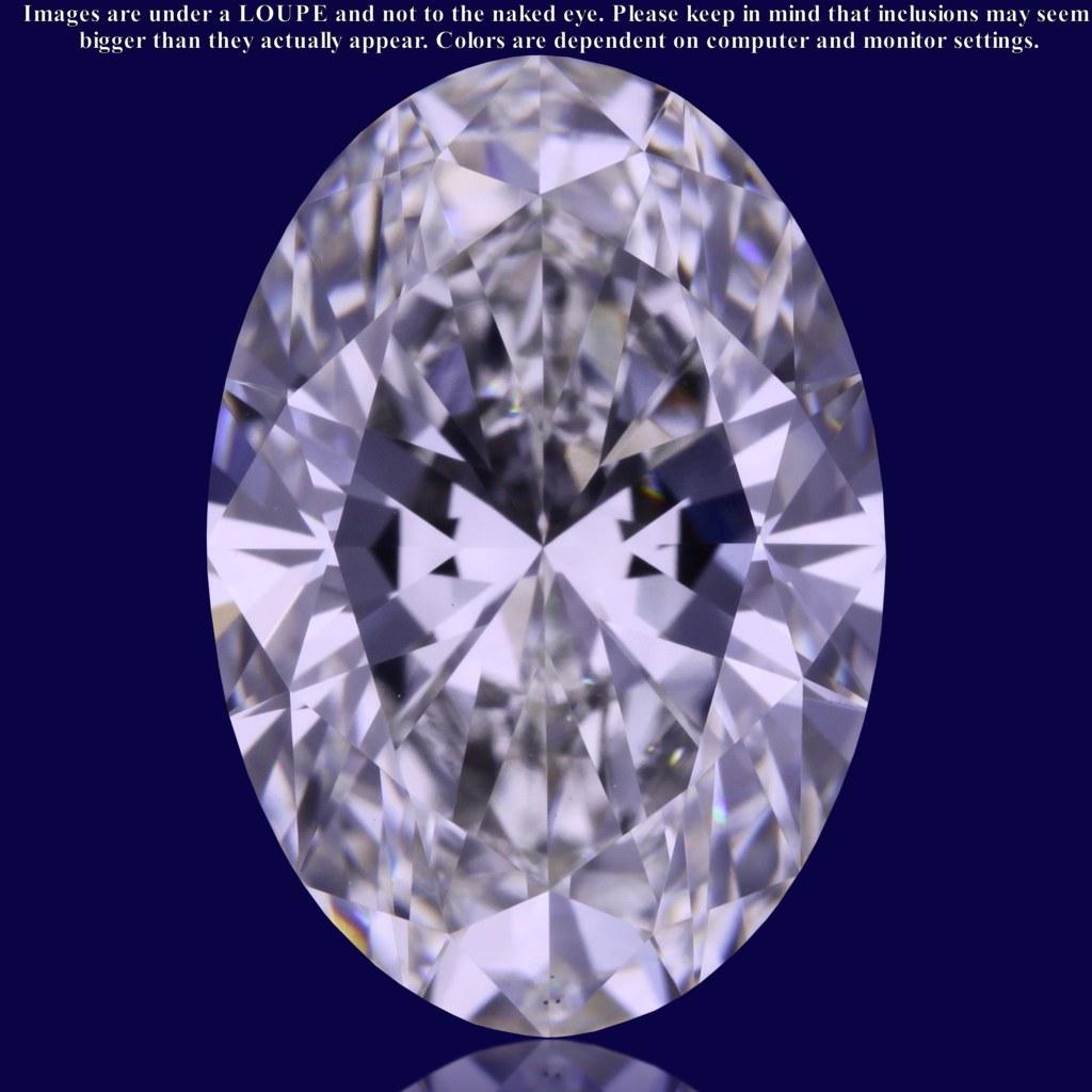 Quality Jewelers - Diamond Image - LG2320