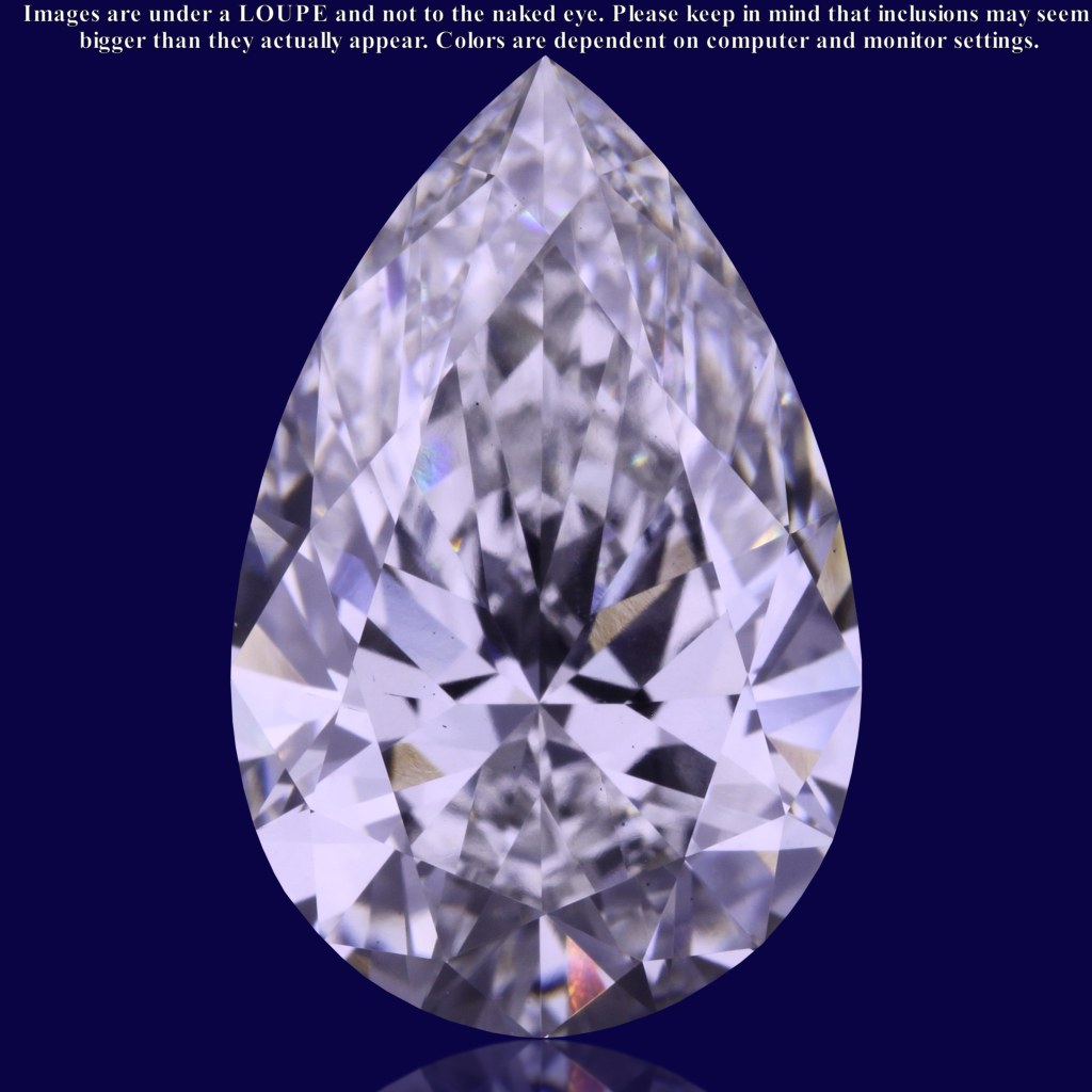 Emerald City Jewelers - Diamond Image - LG2323