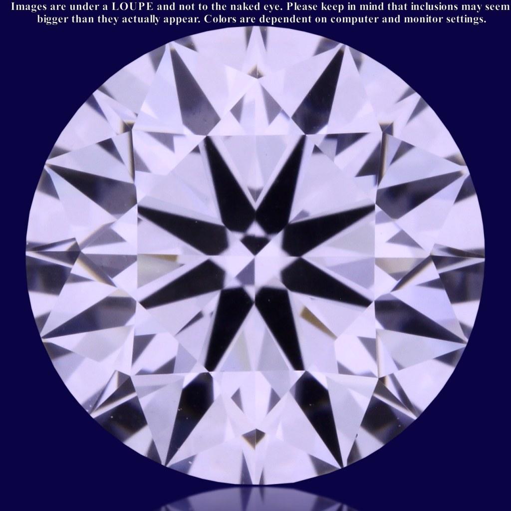 Stowes Jewelers - Diamond Image - LG2327