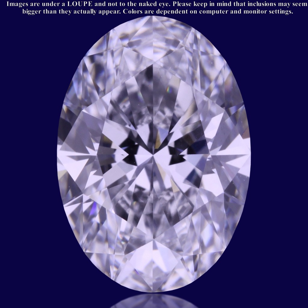 Emerald City Jewelers - Diamond Image - LG2331