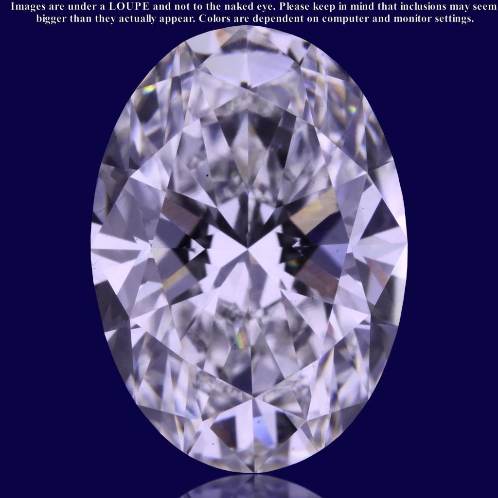Quality Jewelers - Diamond Image - LG2332
