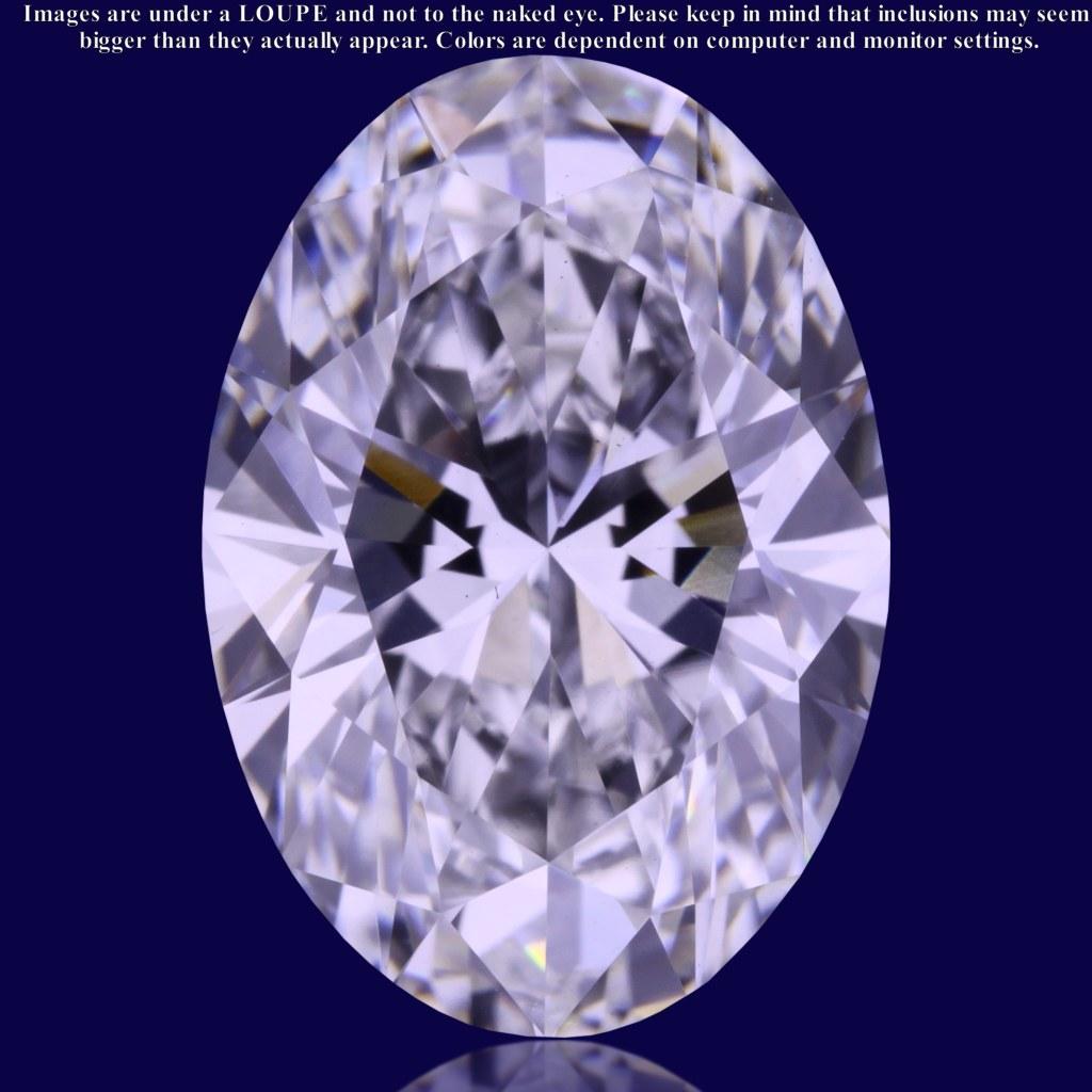 M&M Jewelers - Diamond Image - LG2333