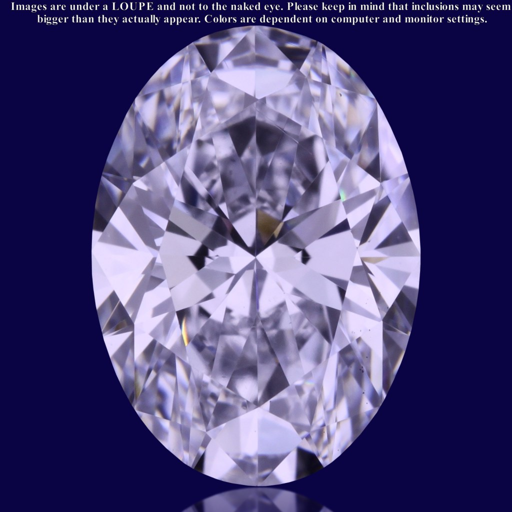 Designs by Shirlee - Diamond Image - LG2338