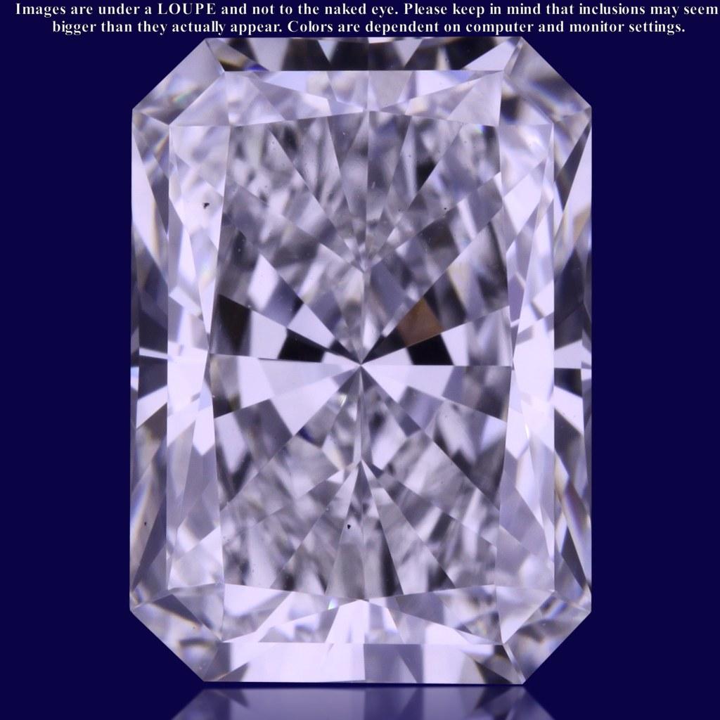 Stephen's Fine Jewelry, Inc - Diamond Image - LG2339
