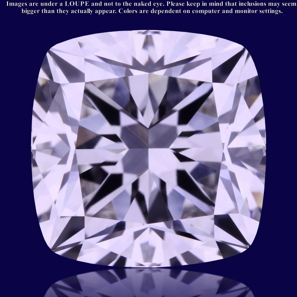 Quality Jewelers - Diamond Image - LG2344