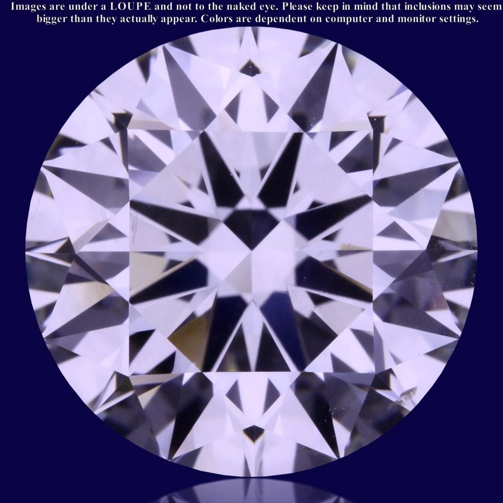 Designs by Shirlee - Diamond Image - LG2347