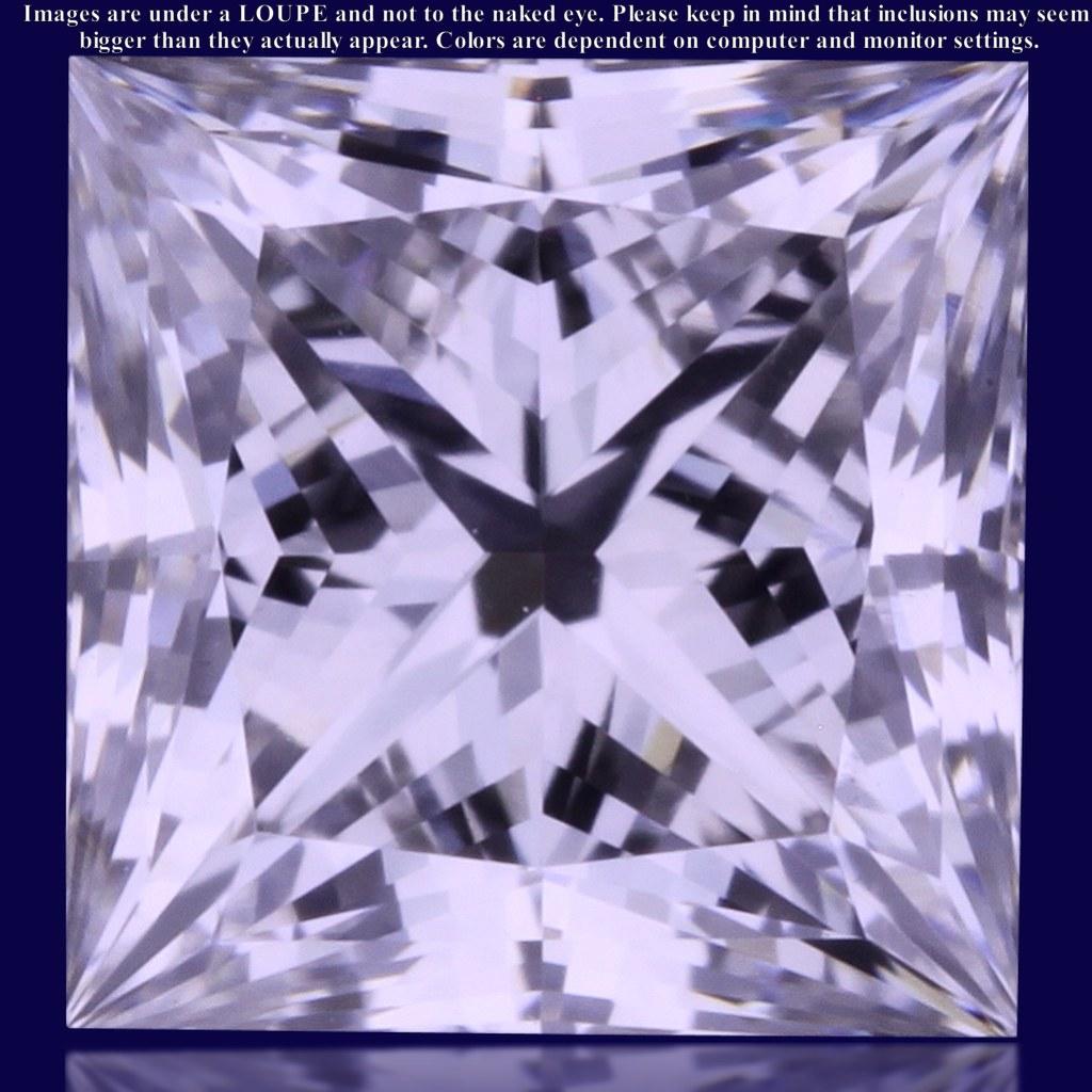 Quality Jewelers - Diamond Image - LG2353