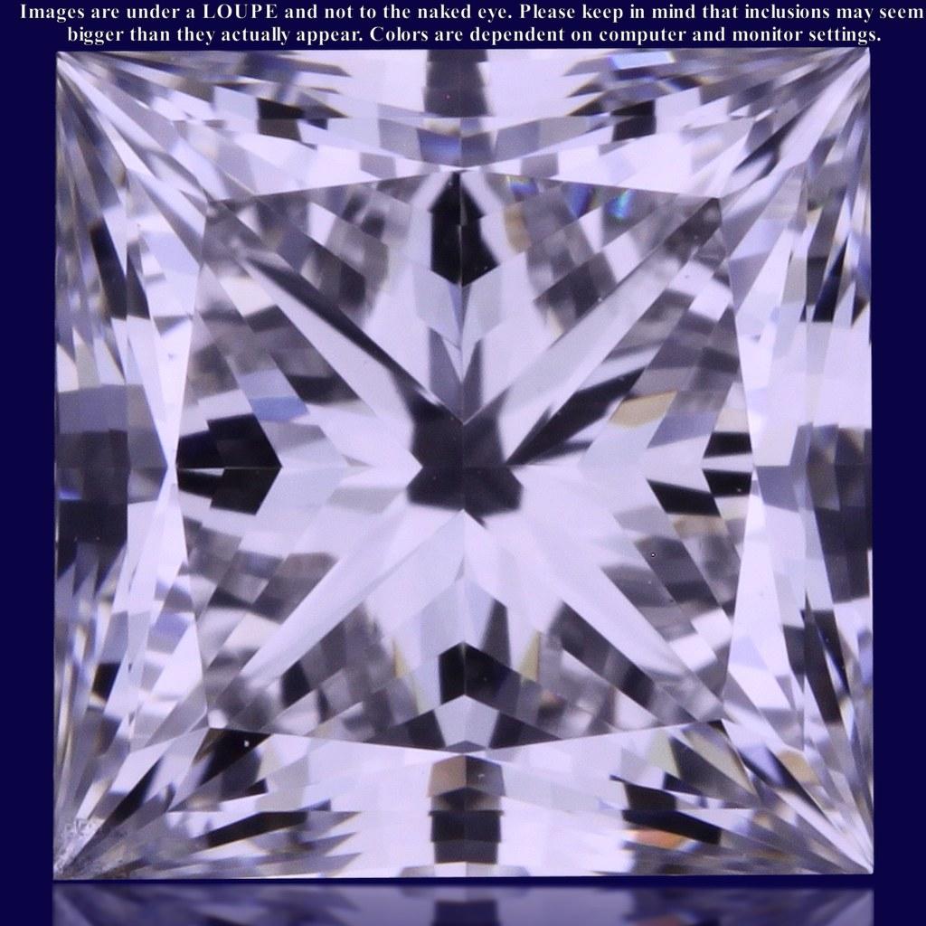 Stephen's Fine Jewelry, Inc - Diamond Image - LG2355