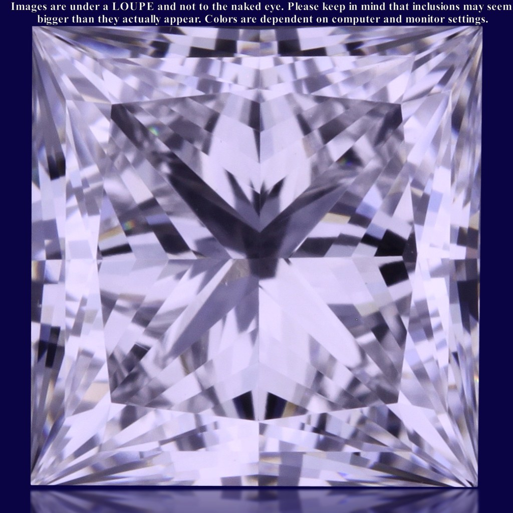 Stephen's Fine Jewelry, Inc - Diamond Image - LG2359