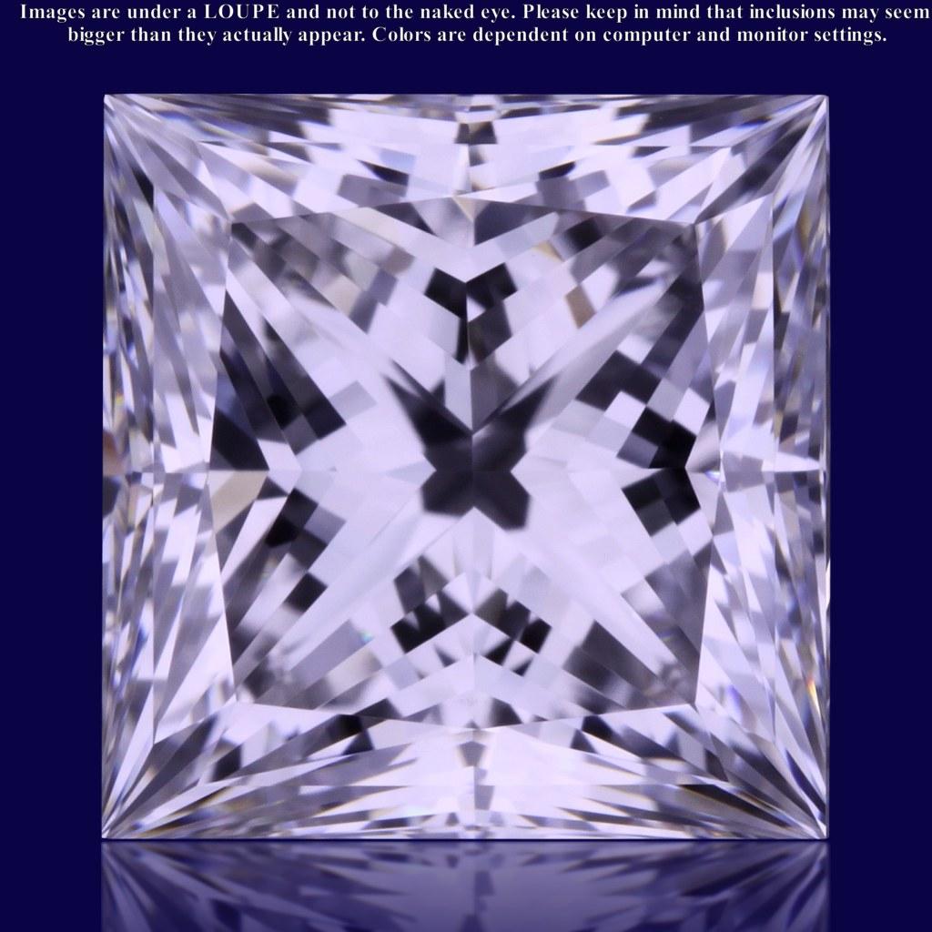 Stephen's Fine Jewelry, Inc - Diamond Image - LG2364