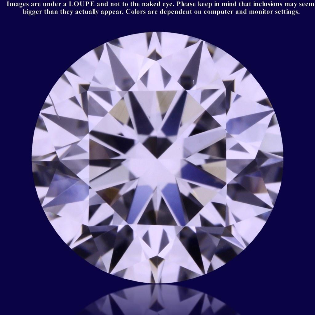 Emerald City Jewelers - Diamond Image - LG2366