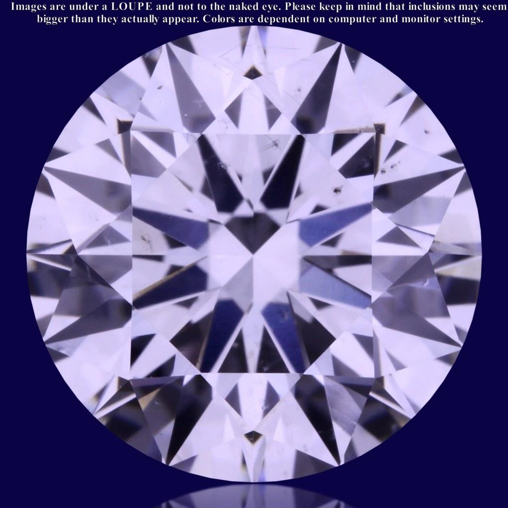 Designs by Shirlee - Diamond Image - LG2367