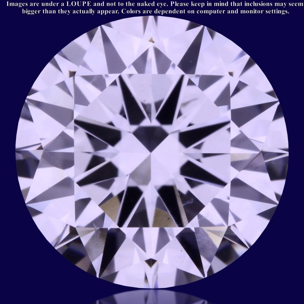 Snowden's Jewelers - Diamond Image - LG2370