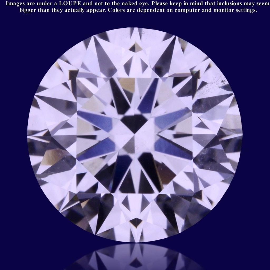 Snowden's Jewelers - Diamond Image - LG2371