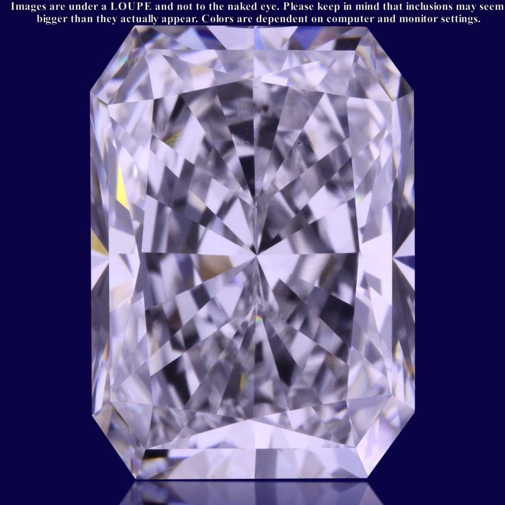 Designs by Shirlee - Diamond Image - LG2374