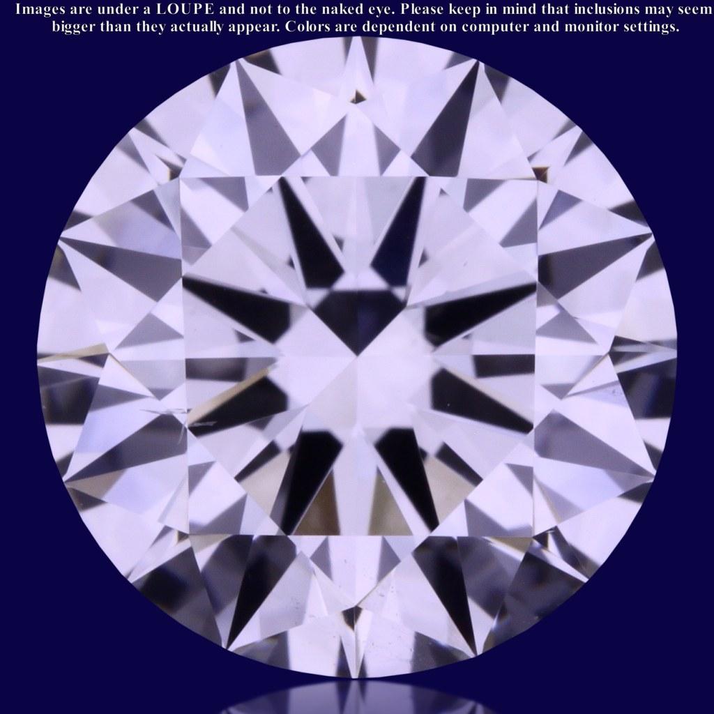 Stowes Jewelers - Diamond Image - LG2376