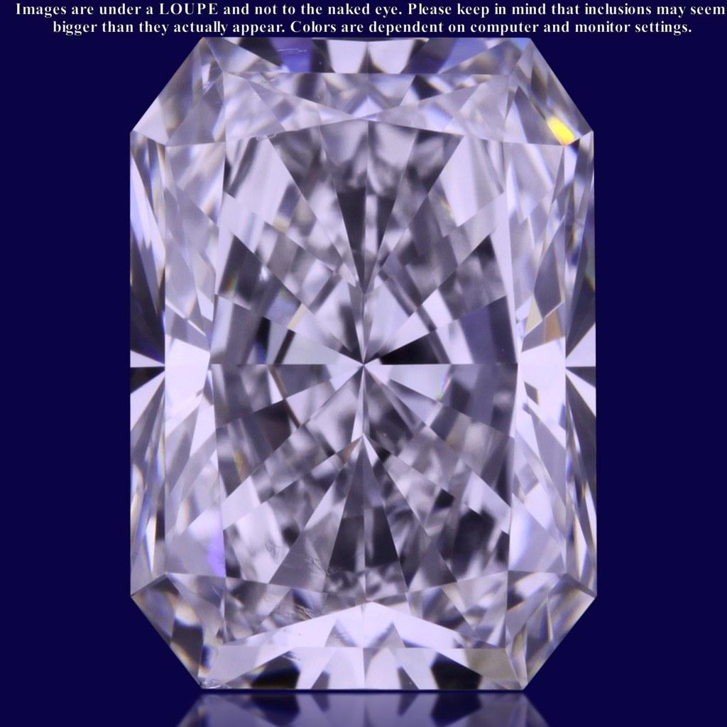 Designs by Shirlee - Diamond Image - LG2379