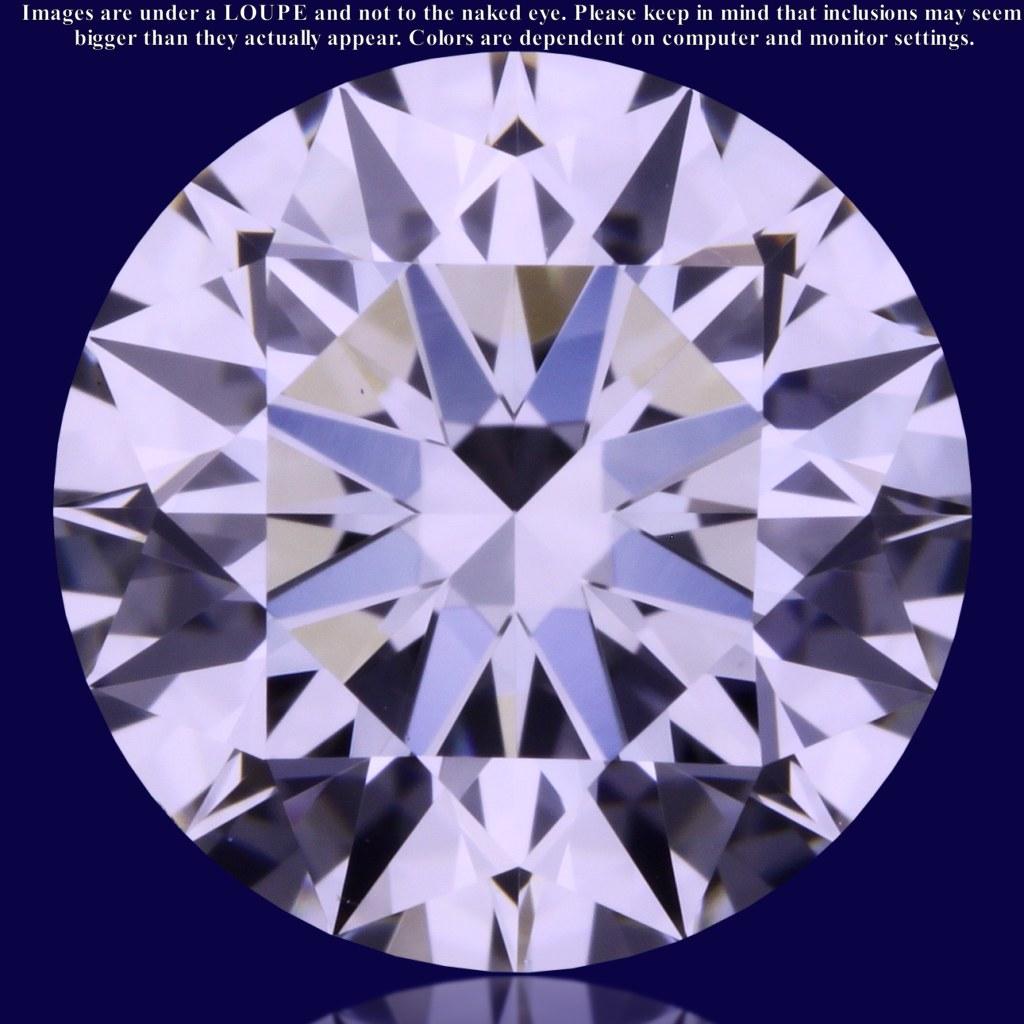 Stowes Jewelers - Diamond Image - LG2380