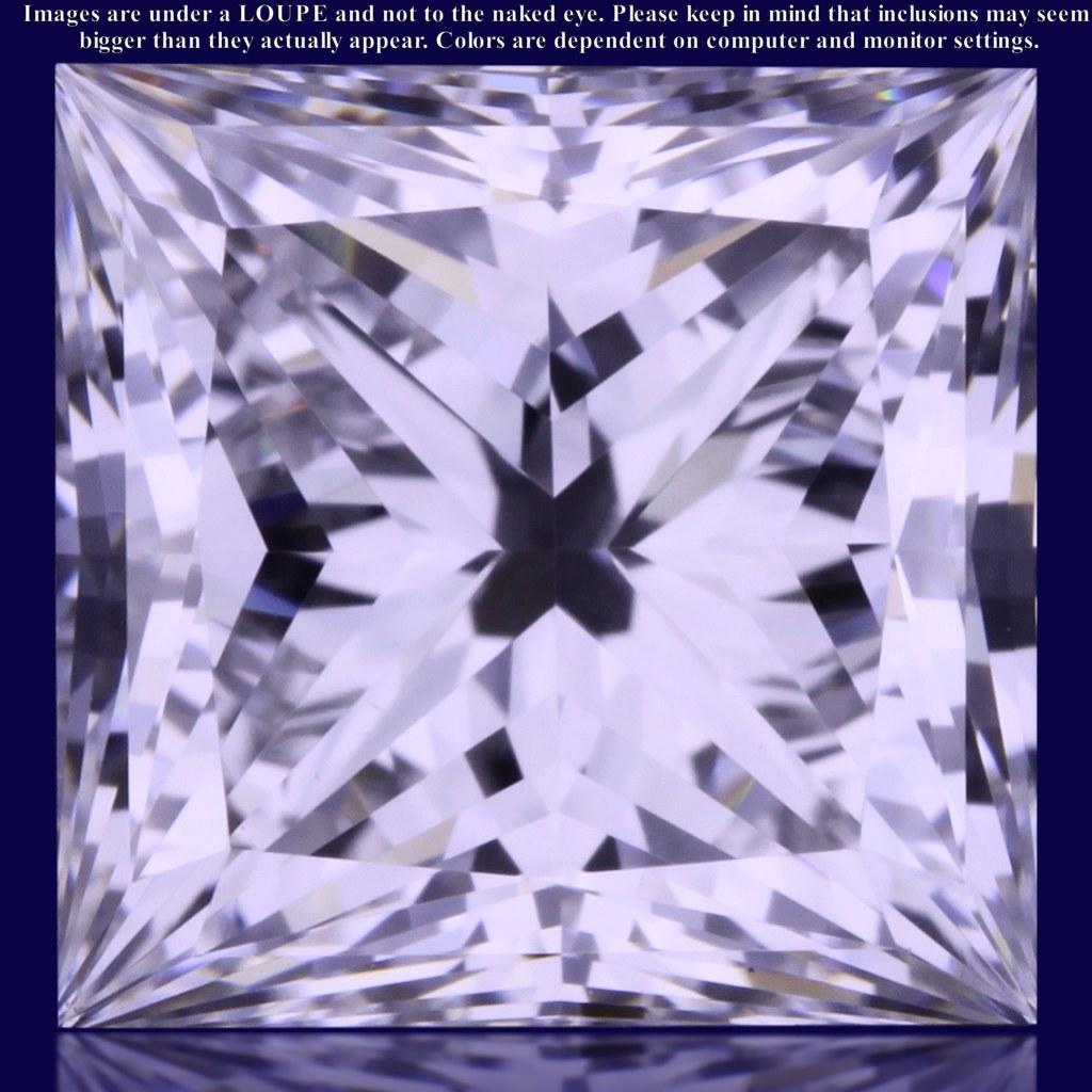 Stephen's Fine Jewelry, Inc - Diamond Image - LG2381