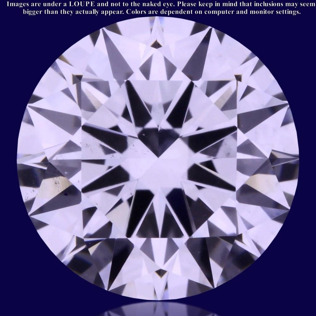 Sohn and McClure Jewelers - Diamond Image - LG2383