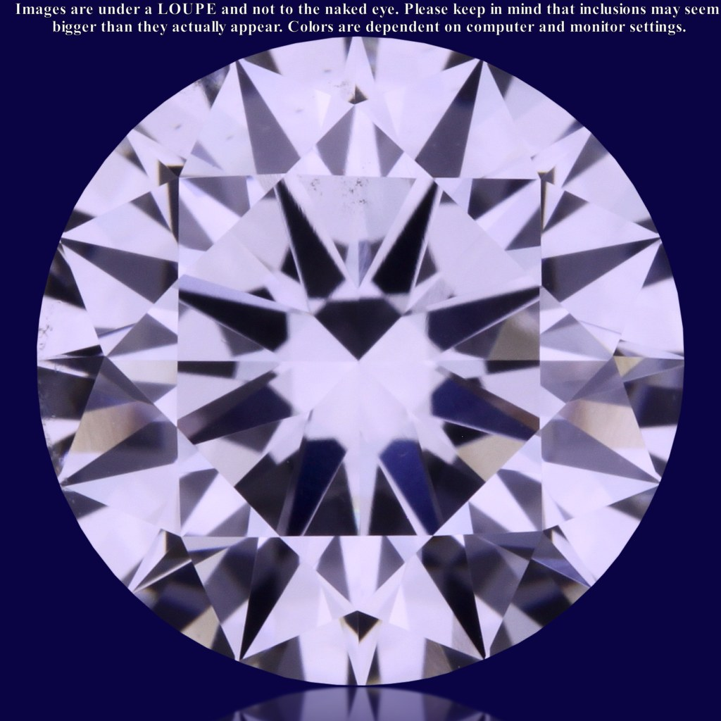 Designs by Shirlee - Diamond Image - LG2391