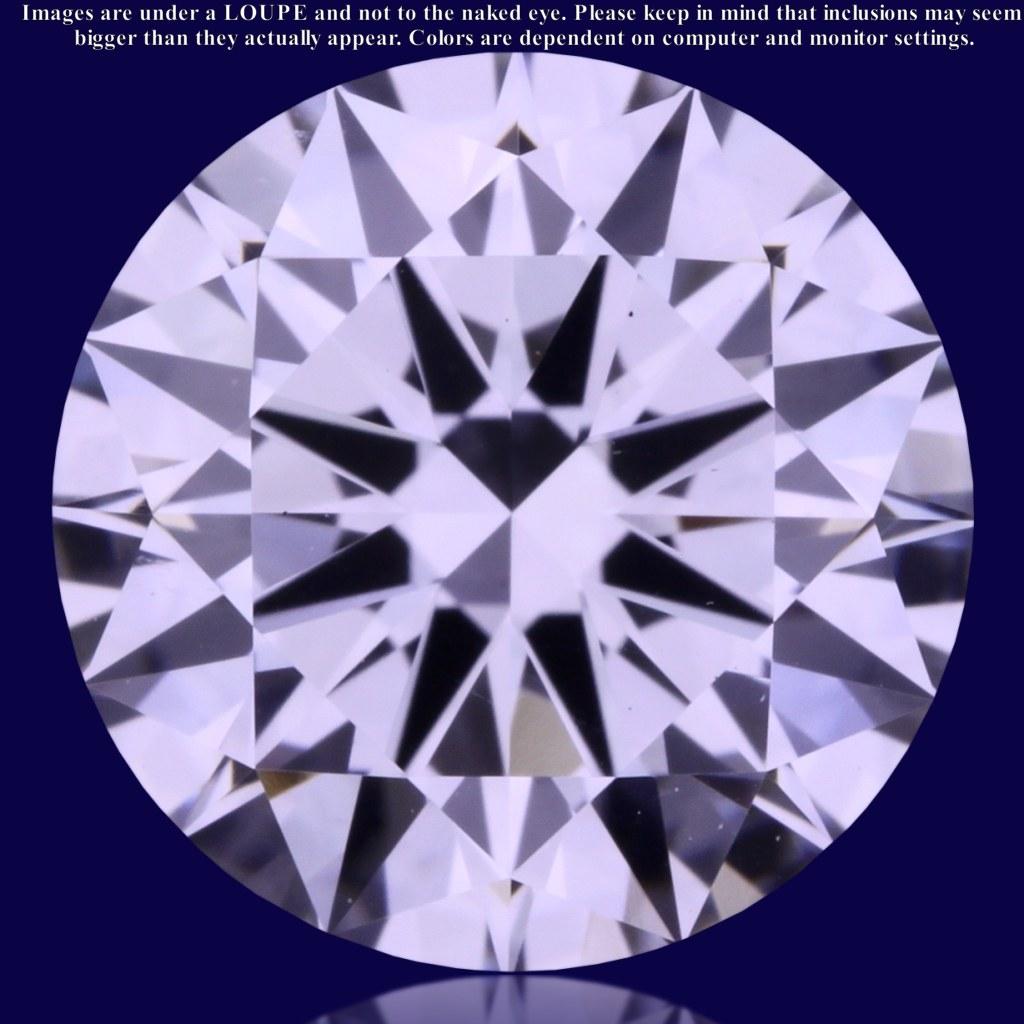 Emerald City Jewelers - Diamond Image - LG2393