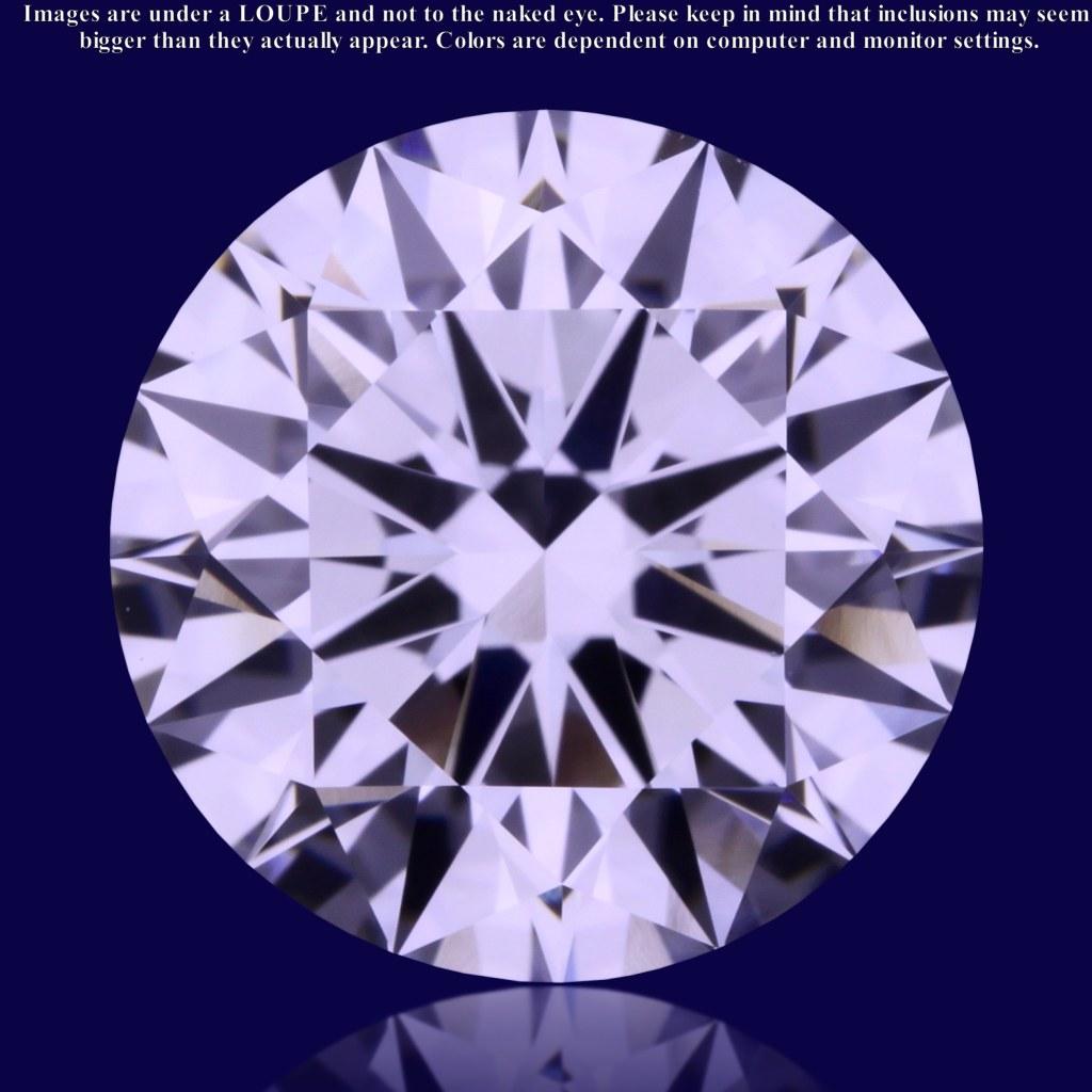 Snowden's Jewelers - Diamond Image - LG2404