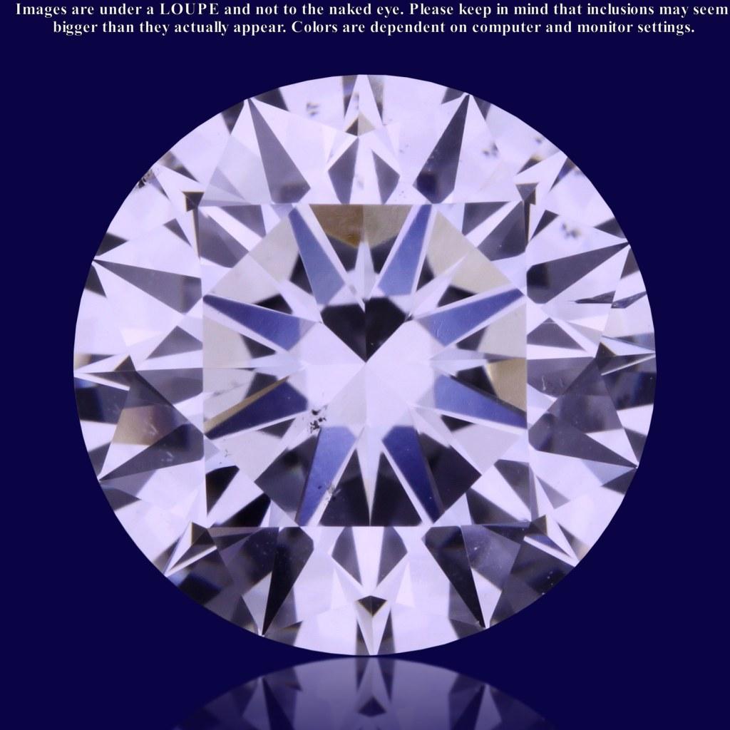 M&M Jewelers - Diamond Image - LG2405