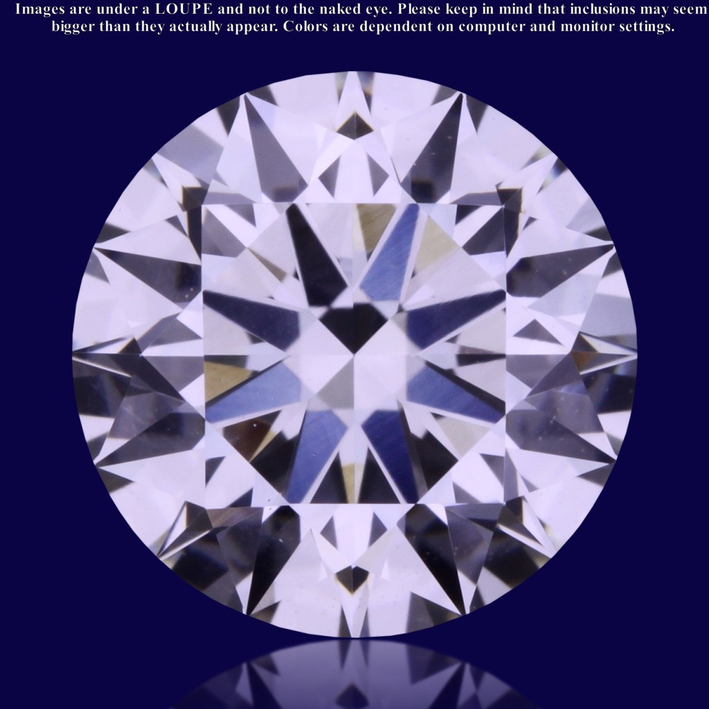 Stephen's Fine Jewelry, Inc - Diamond Image - LG2416