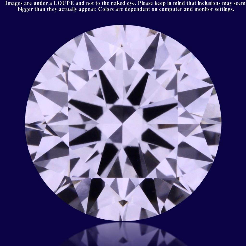 Sohn and McClure Jewelers - Diamond Image - LG2417