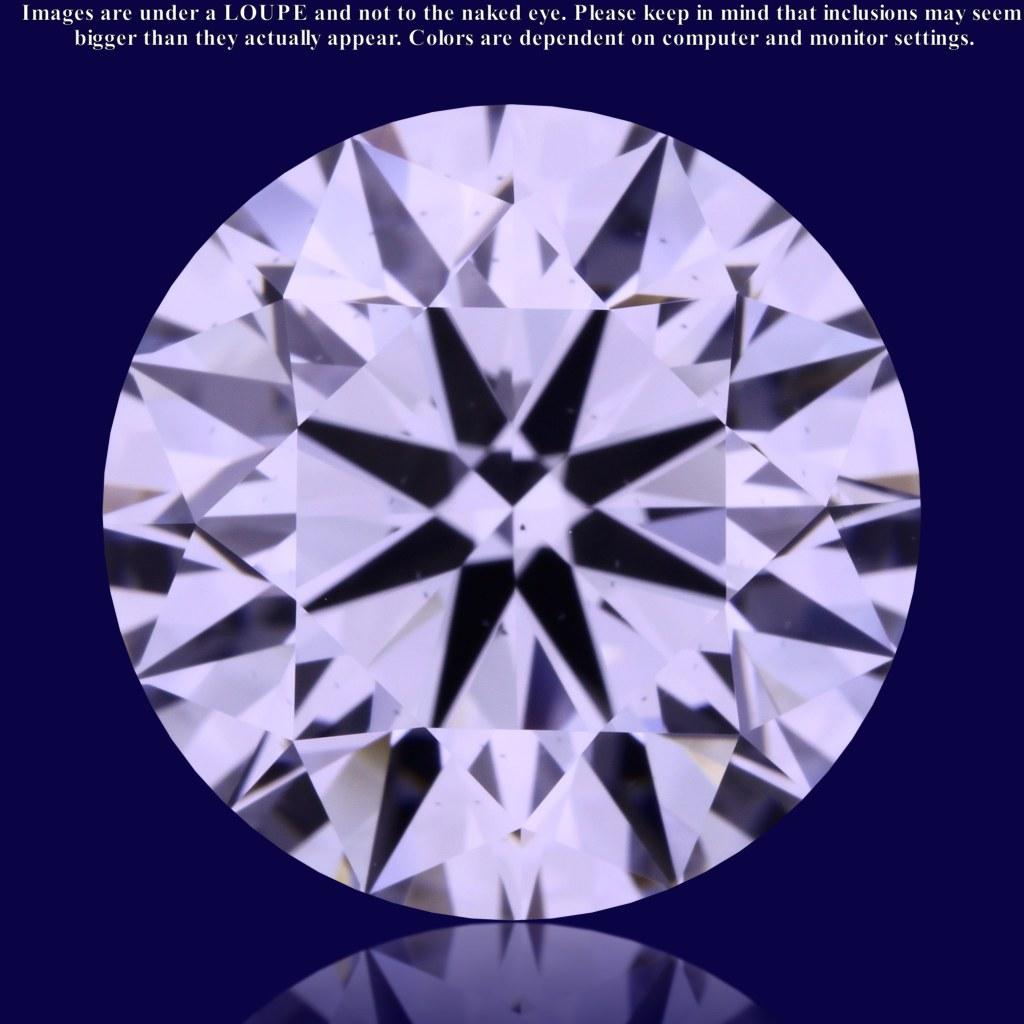 Stephen's Fine Jewelry, Inc - Diamond Image - LG2421