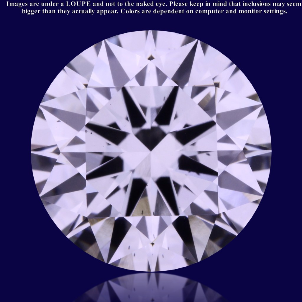 Emerald City Jewelers - Diamond Image - LG2426