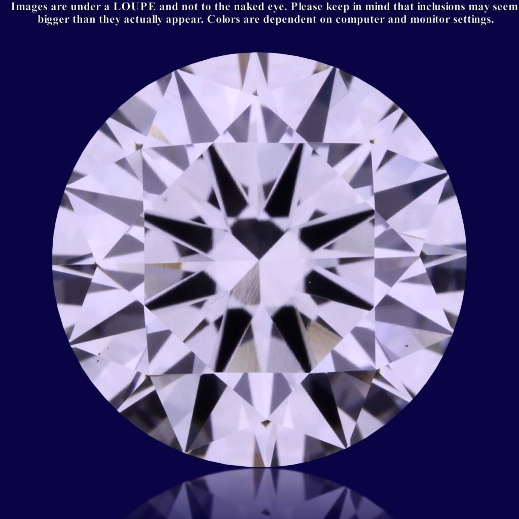 Emerald City Jewelers - Diamond Image - LG2427