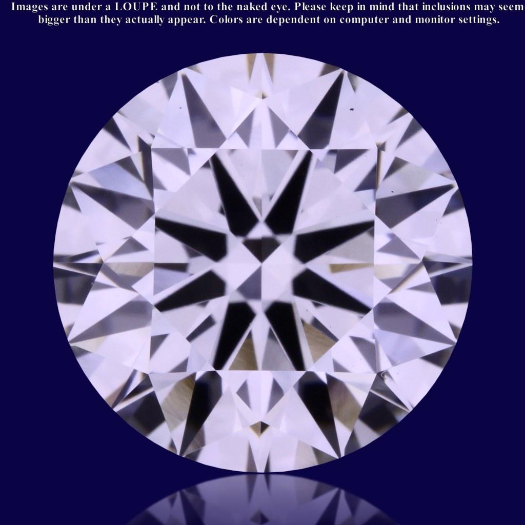 Emerald City Jewelers - Diamond Image - LG2428