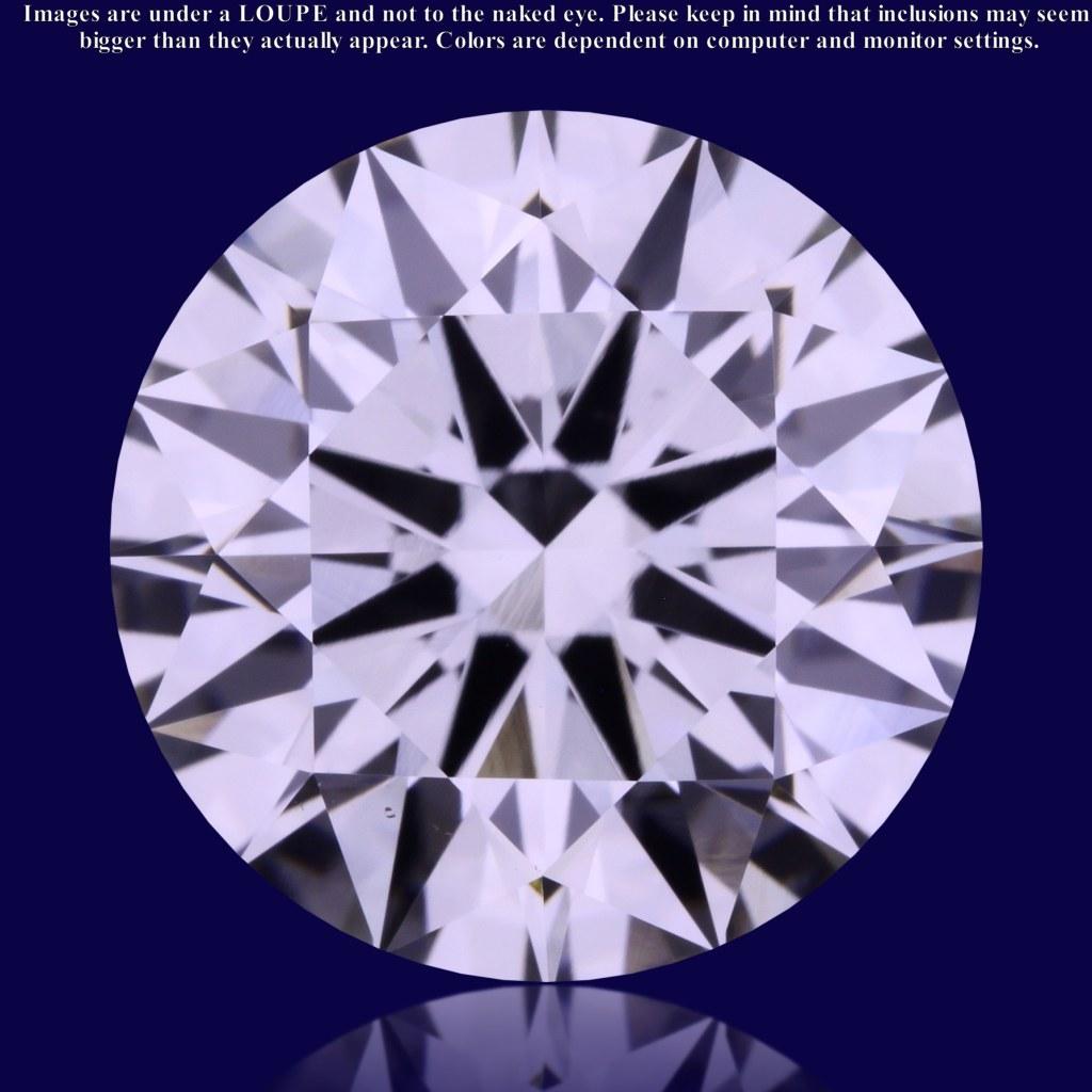 Emerald City Jewelers - Diamond Image - LG2430