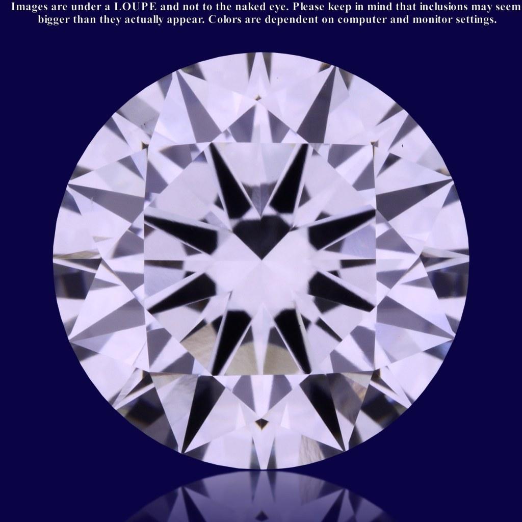 Emerald City Jewelers - Diamond Image - LG2433