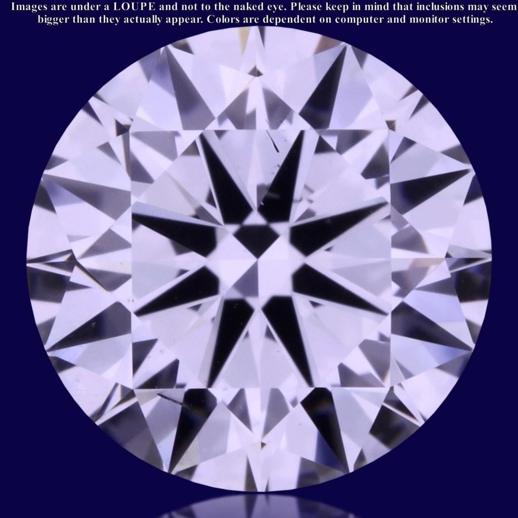 Emerald City Jewelers - Diamond Image - LG2442