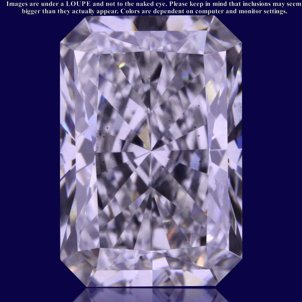 Designs by Shirlee - Diamond Image - LG2443