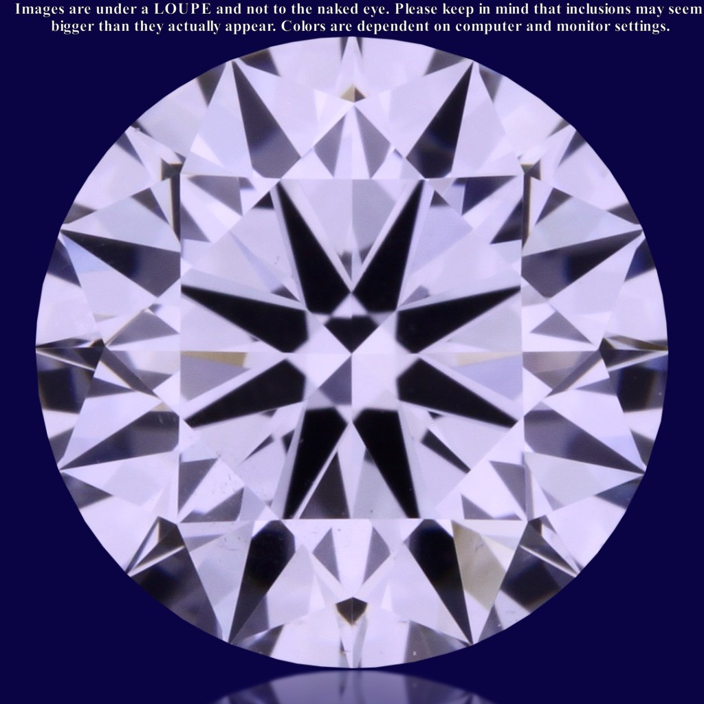 Emerald City Jewelers - Diamond Image - LG2446