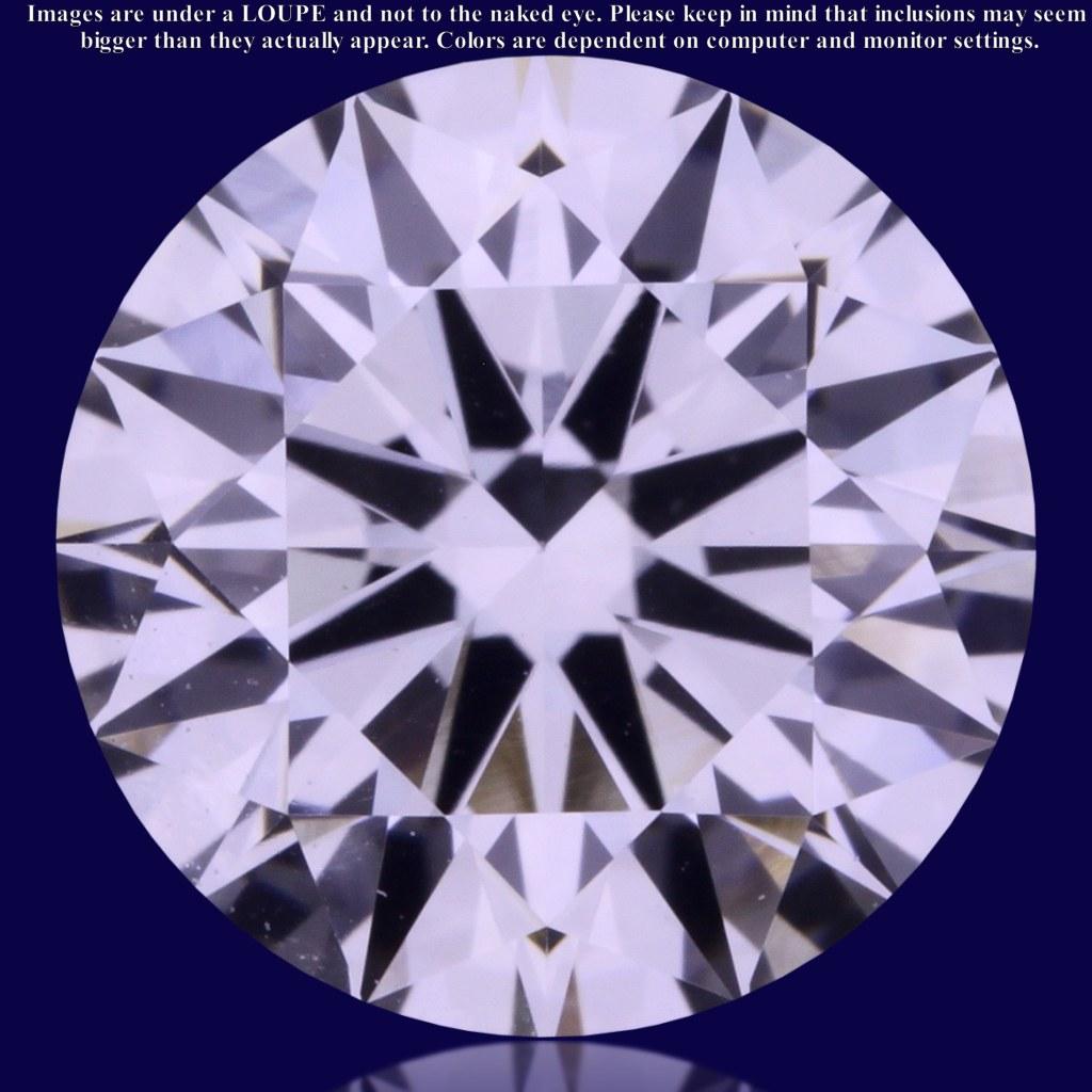 Snowden's Jewelers - Diamond Image - LG2453