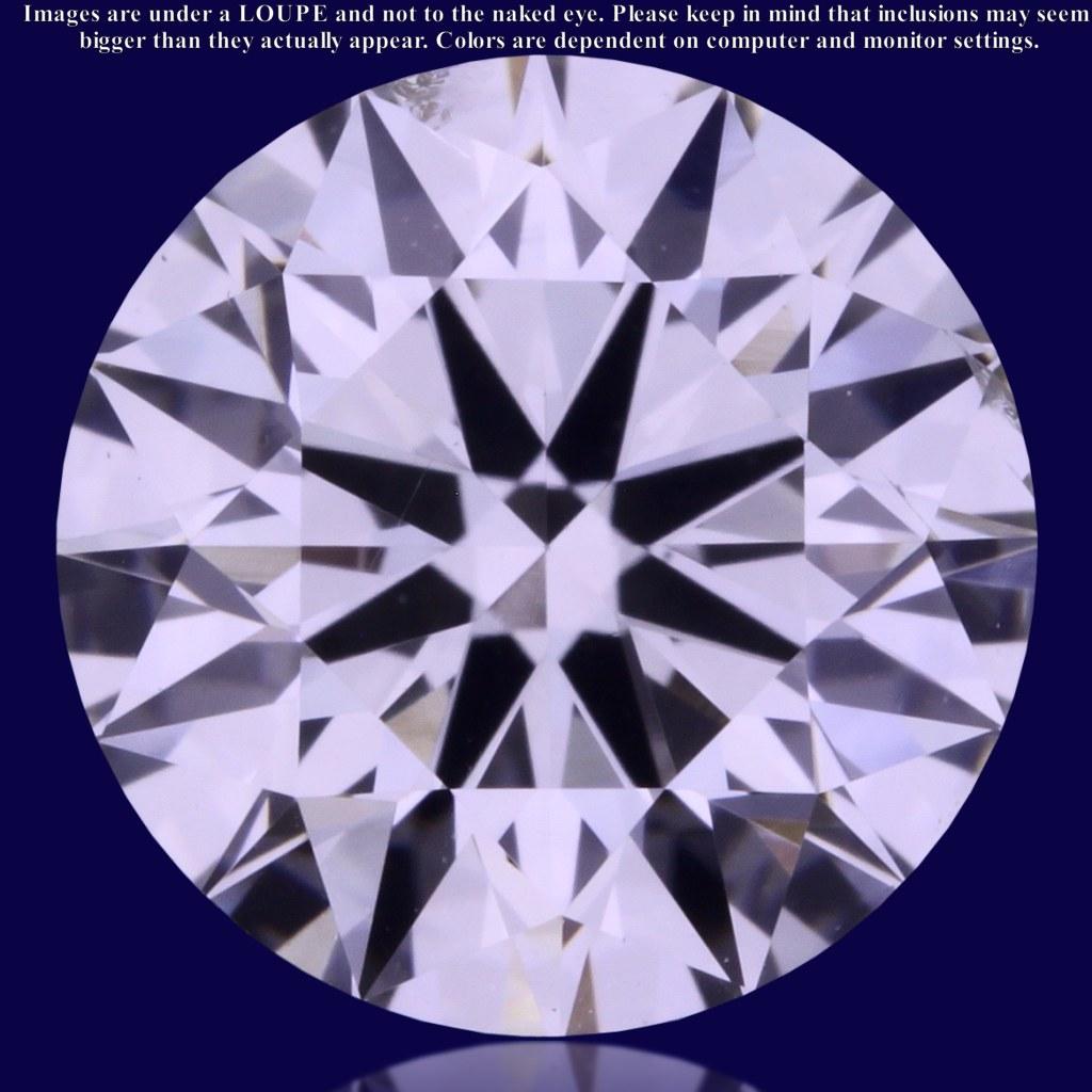 Snowden's Jewelers - Diamond Image - LG2456