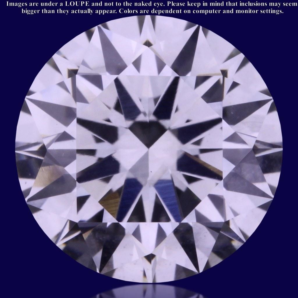 Stephen's Fine Jewelry, Inc - Diamond Image - LG2457