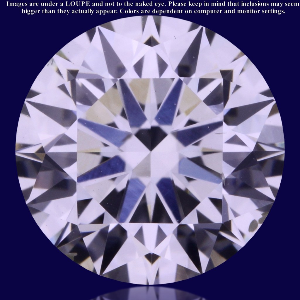 Stephen's Fine Jewelry, Inc - Diamond Image - LG2458