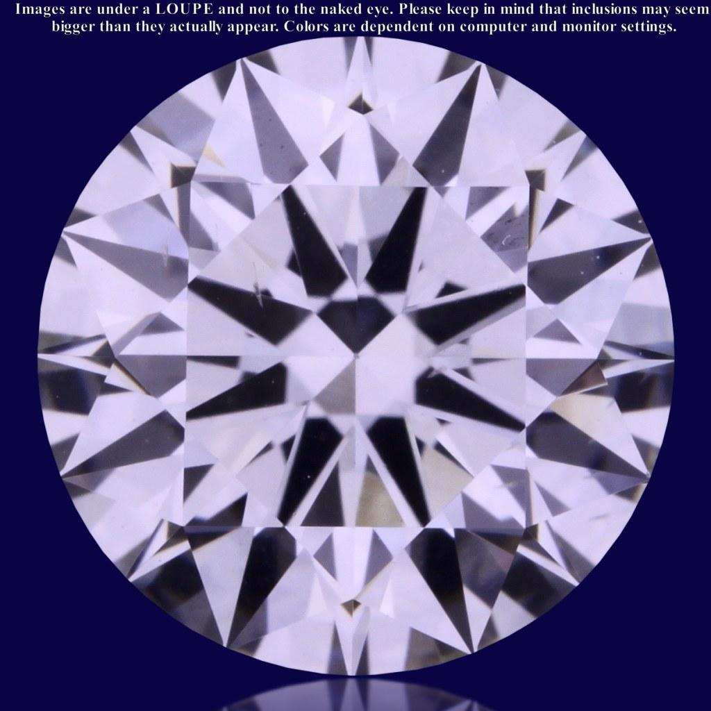 Stephen's Fine Jewelry, Inc - Diamond Image - LG2459