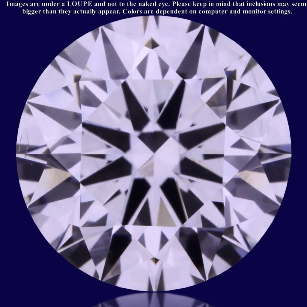 M&M Jewelers - Diamond Image - LG2461