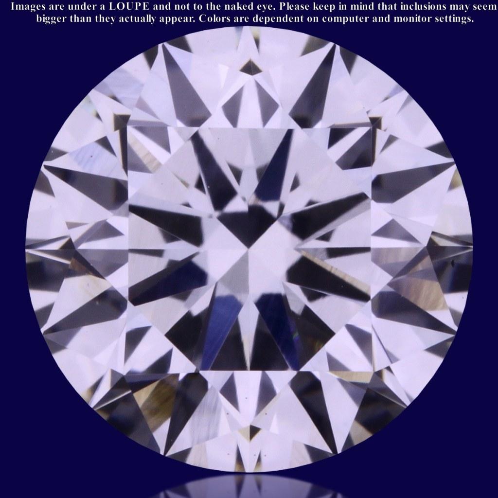 Emerald City Jewelers - Diamond Image - LG2462