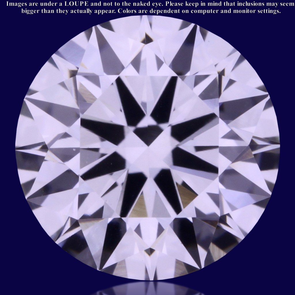 Emerald City Jewelers - Diamond Image - LG2464
