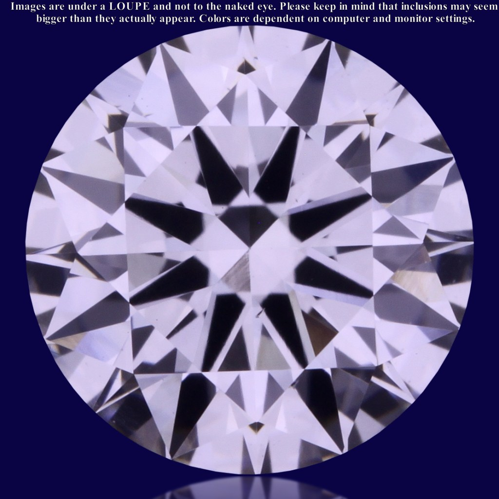 Emerald City Jewelers - Diamond Image - LG2467