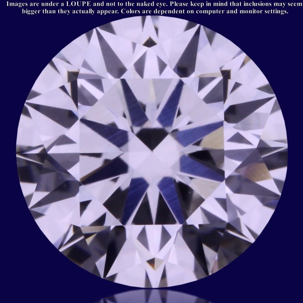 Emerald City Jewelers - Diamond Image - LG2471
