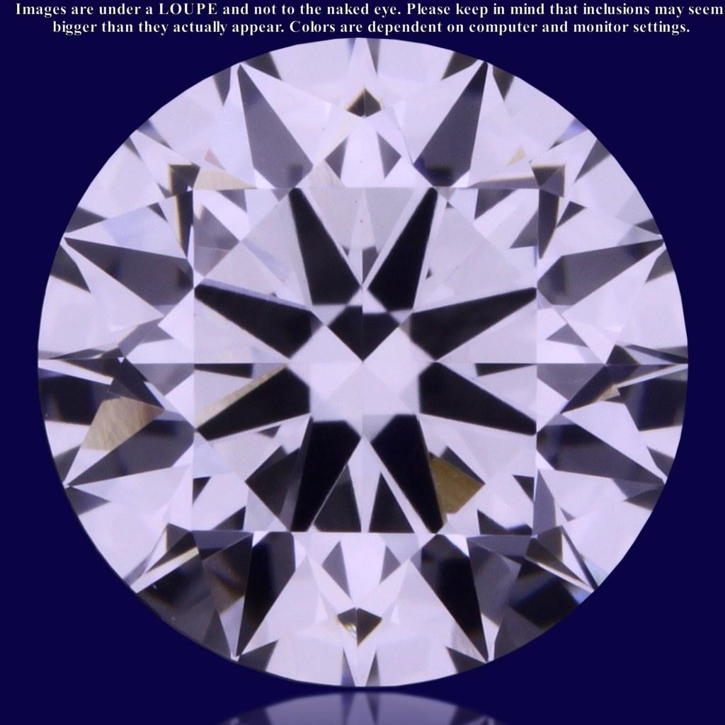 Emerald City Jewelers - Diamond Image - LG2473